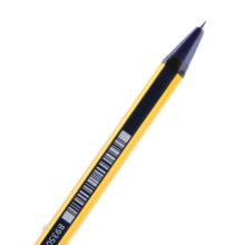 Bút chì bấm thiên long PC-023