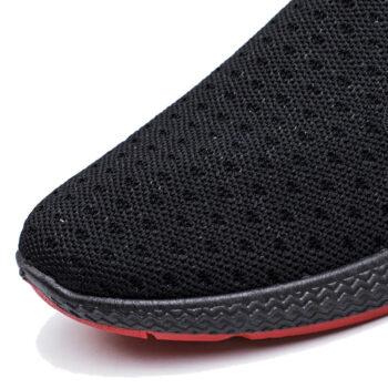 Giày lười Slip-On 3156 – 3Fashion