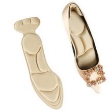 Miếng lót giảm size cho giày bị rộng cao cấp – Buybox – BBPK11