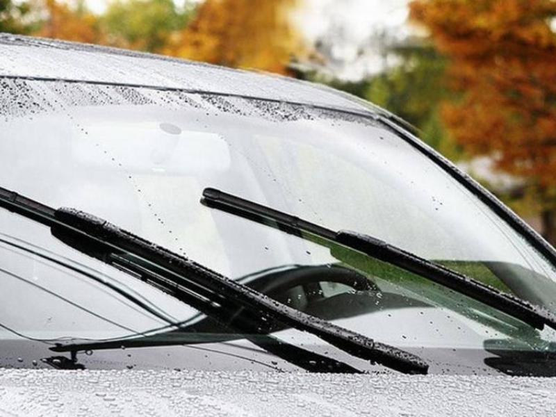 Top 5 nước rửa kính xe ô tô tốt nhất giúp rửa xe siêu sạch - 6