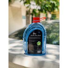 Nước rửa kính ô tô Xglass Classic – Ekokemika