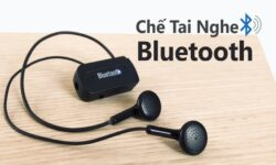 Top 7 tai nghe Bluetooth dưới 1 triệu tốt nhất 2021
