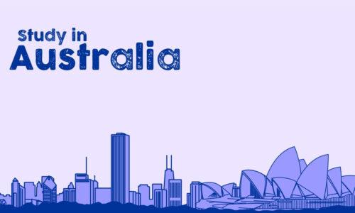Top 5 trung tâm tư vấn du học Úc tại TPHCM đáng tin cậy