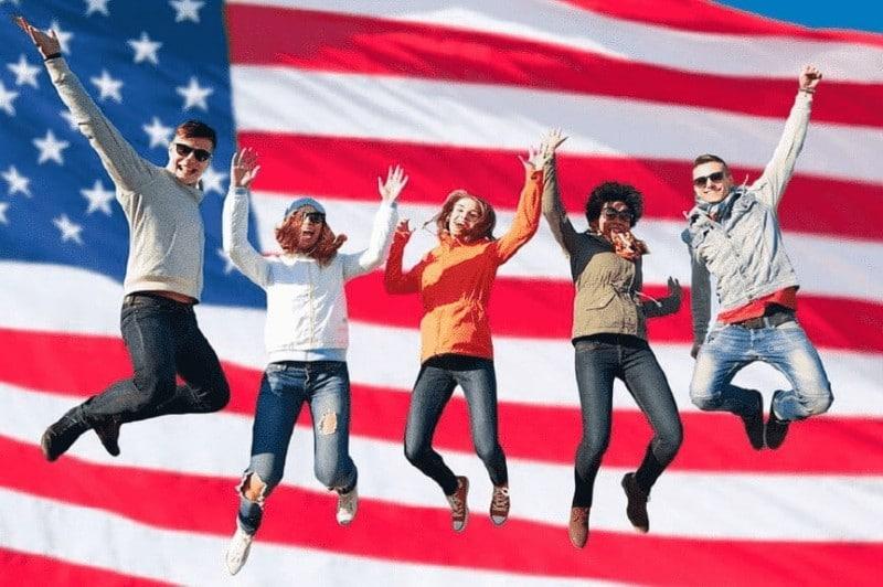 Top 10 trung tâm tư vấn du học Mỹ tại tphcm đáng tin cậy nhất năm 2021 - 2