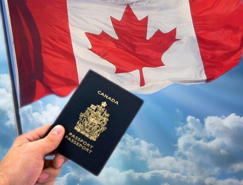 Top 10 trung tâm tư vấn du học Canada tại TPHCM uy tín - 5