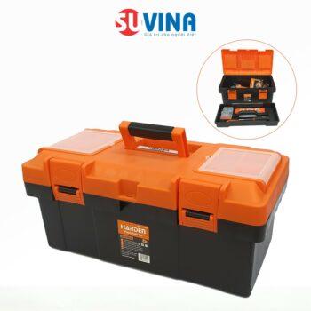 Hộp đựng dụng cụ, đồ nghề đa năng HARDEN 520303