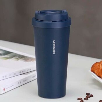 Ly giữ nhiệt Lock&Lock Energetic One Touch Tumbler LHC3249