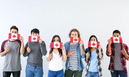 Top 10 trung tâm tư vấn du học Canada tại TPHCM uy tín