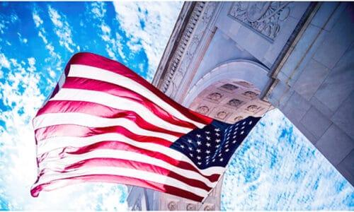 Top 10 trung tâm tư vấn du học Mỹ tại tphcm đáng tin cậy nhất năm 2021