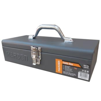 Hộp đựng đồ nghề đa năng HARDEN 520101