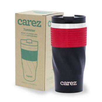 Ly giữ nhiệt CAREZ Tumbler