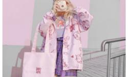 13+ shop áo khoác nữ uy tín trên Shopee, Lazada