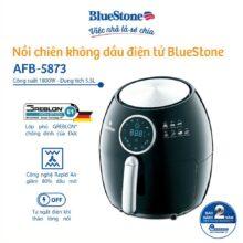 Nồi chiên không dầu BlueStone AFB-5873