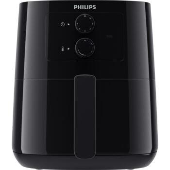 Nồi chiên không dầu Philips HD9200/90